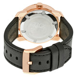 Movado Bold Black Dial Watch 3600376 - Free Shipping -  Promenade Watches - 3