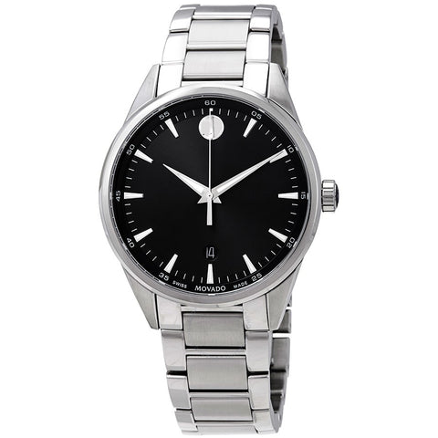Movado Stratus Men's Watch 0607243
