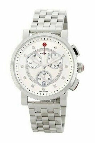 Michele Watch MWW01K000120 Women