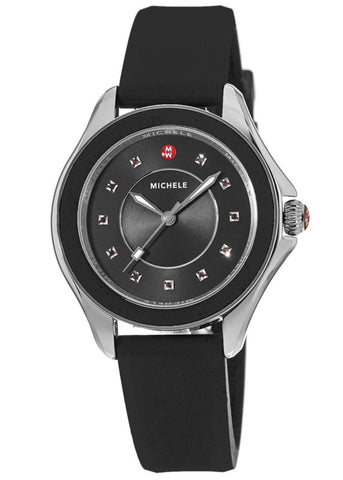 Michele watch Cape MWW27A000006