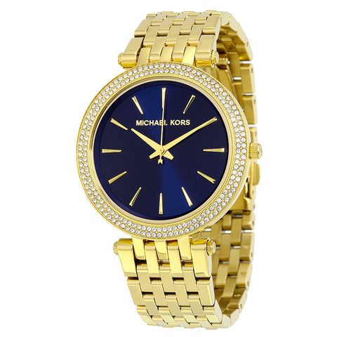 Michael Kors Women's MK3406 Watch