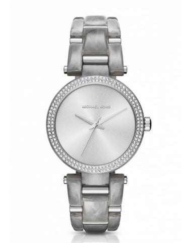 Michael kors Women's MK4320 Watch - Free Shipping -  Promenade Watches