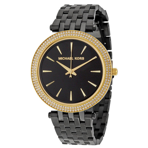Michael kors Women's MK3322 Watch - Free Shipping -  Promenade Watches - 1