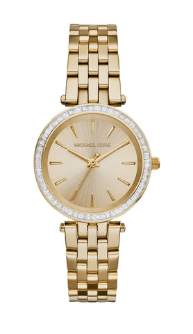 Michael kors Women's MK3365 Watch - Free Shipping -  Promenade Watches - 1