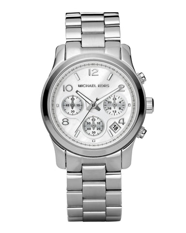 Michael Kors Women's MK5076 Watch - Free Shipping -  Promenade Watches - 1