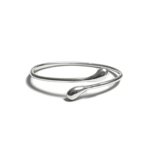 'Isabelle' Resizable Bangle - Studio Luna