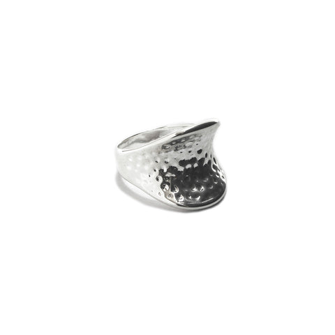'Frida' Ring - Studio Luna