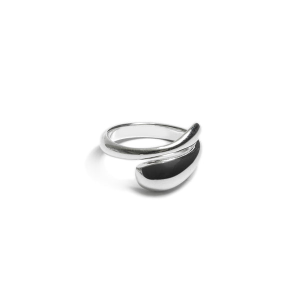 'Isabelle' Ring - Studio Luna