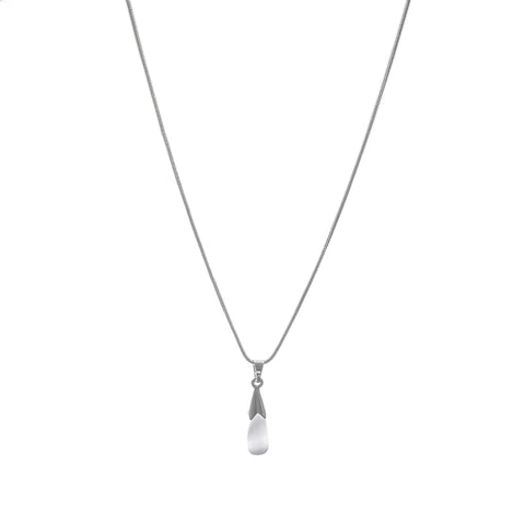 'Moondrop' Necklace