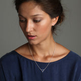 'Roxie' Necklace - Studio Luna