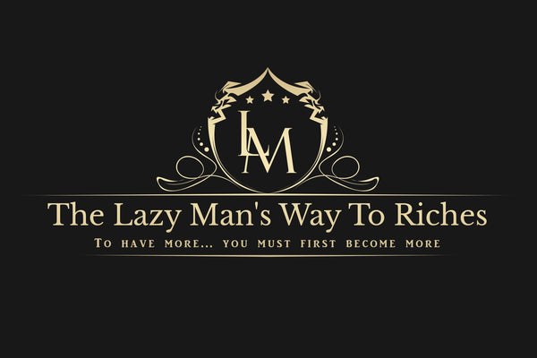 Lazy Man's Way Online Courses