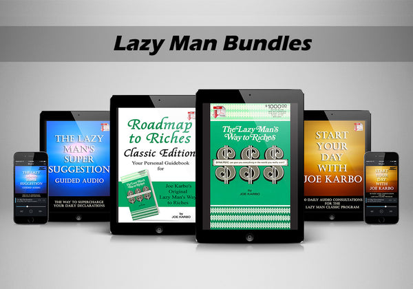 Digital Bundle Collections