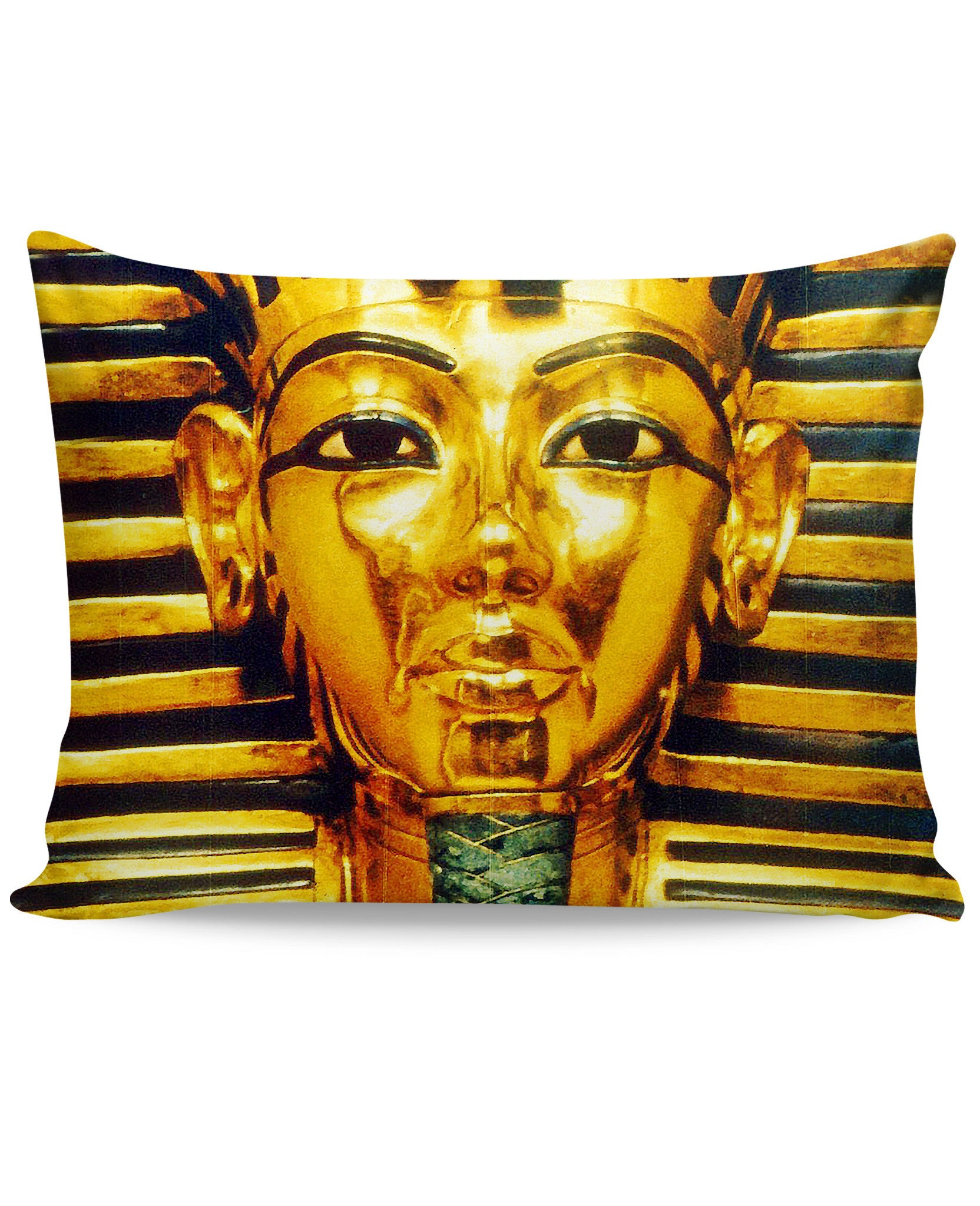 Pharaoh Pillow Case