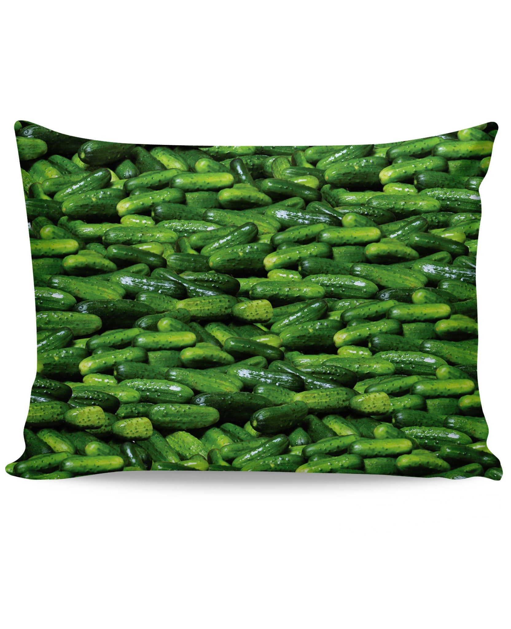 Pickles Pillow Case