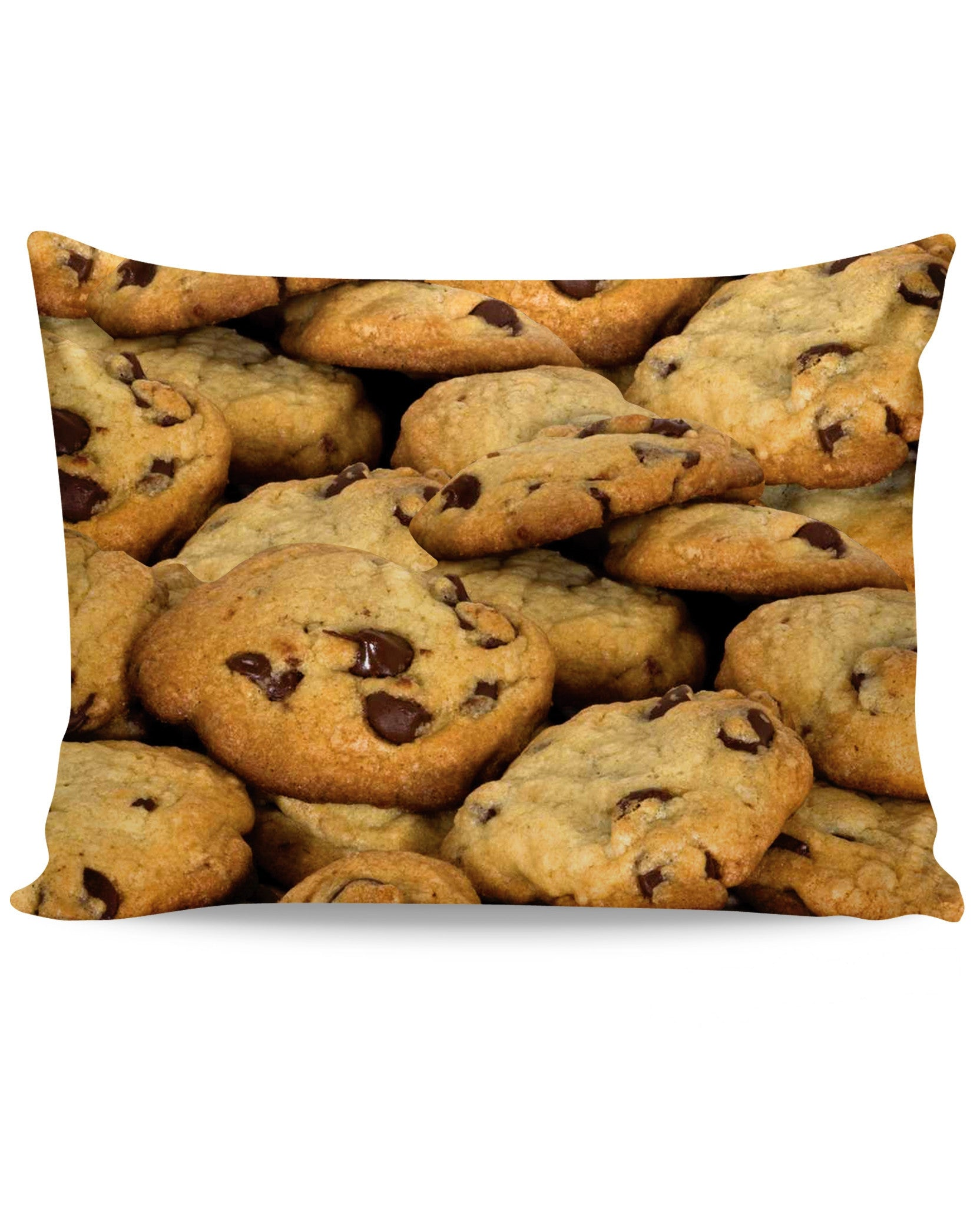 Cookies V2 Pillow Case