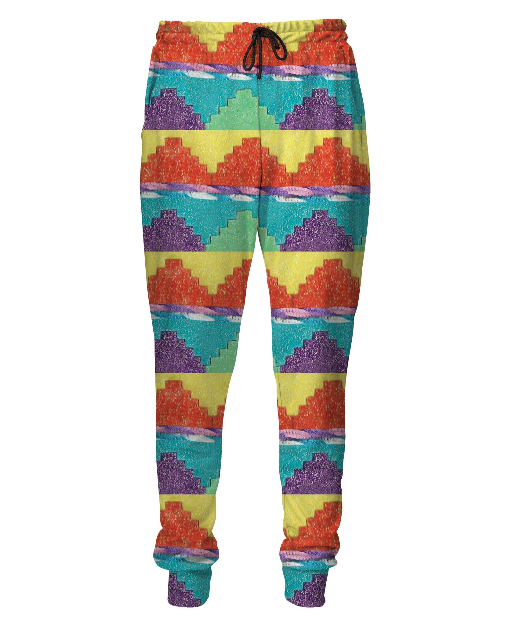 Adventure Waves Sweatpants