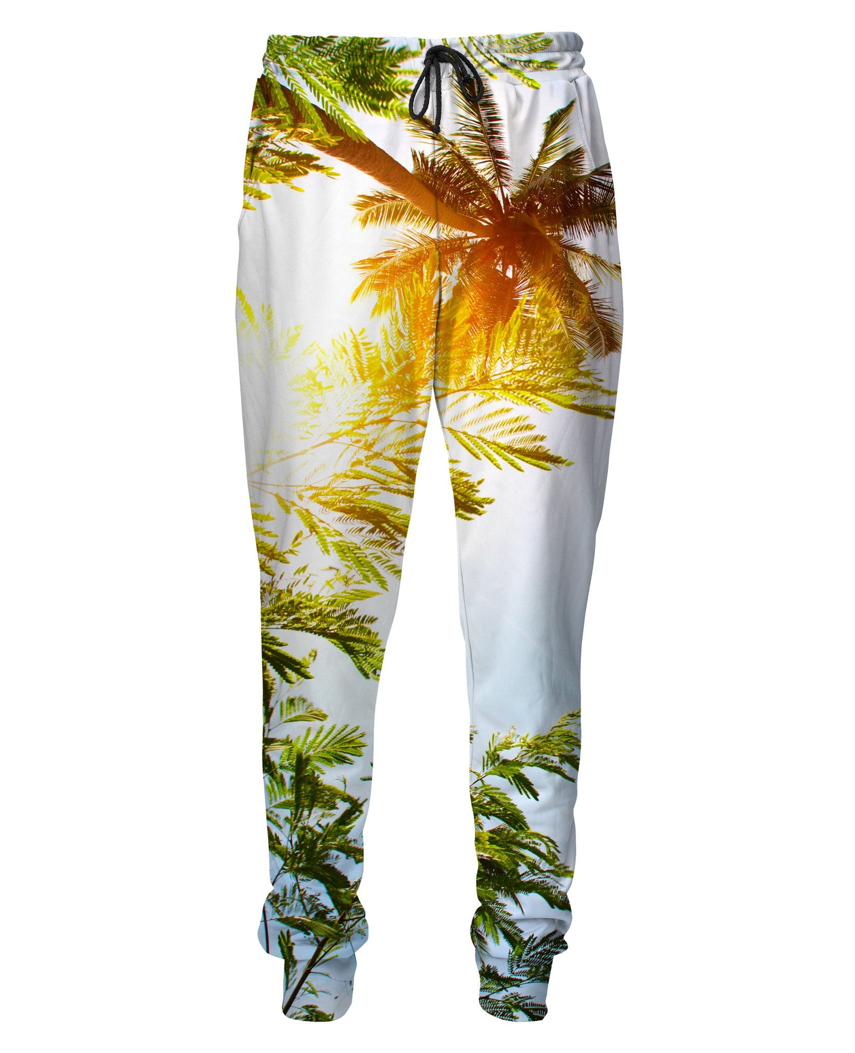 Palm Trees Sweatpants
