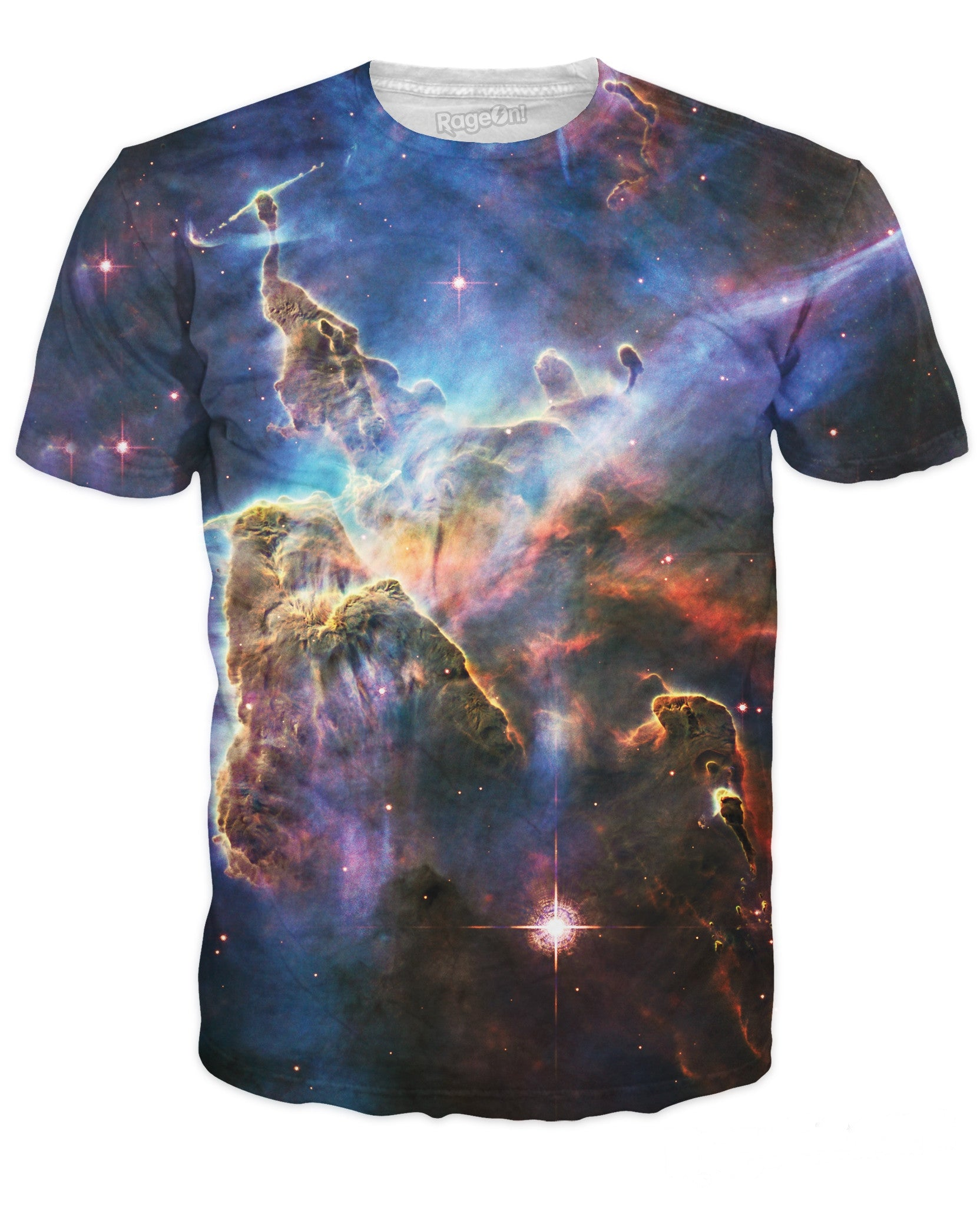 Northstar T-Shirt