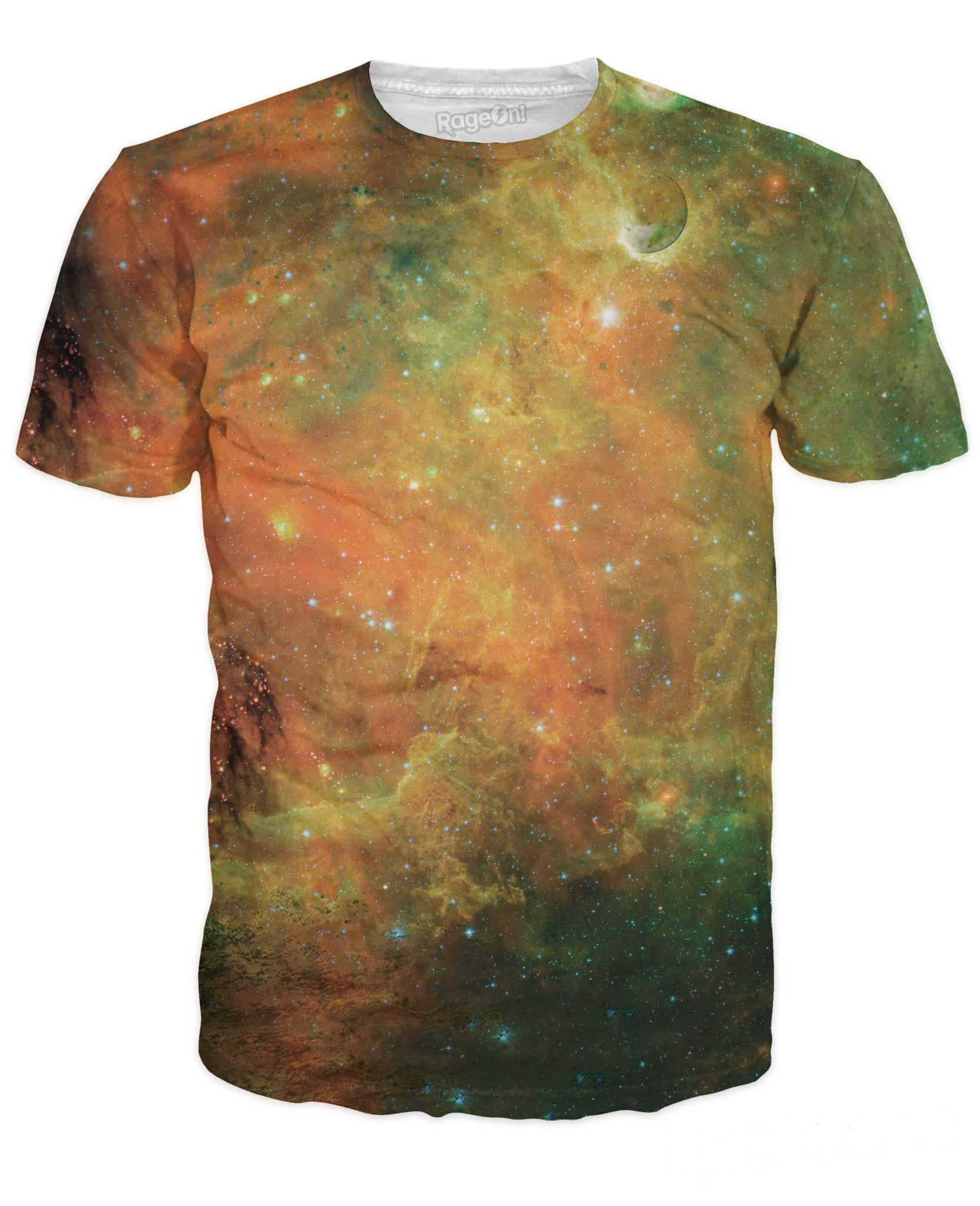 Outer Limits T-Shirt
