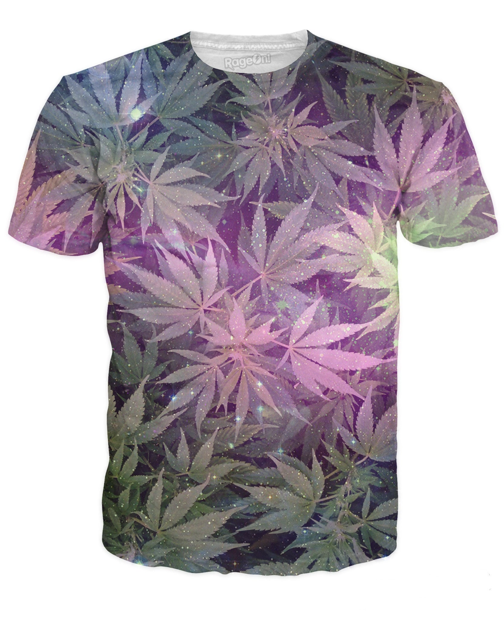 Higher Than Stars T-Shirt