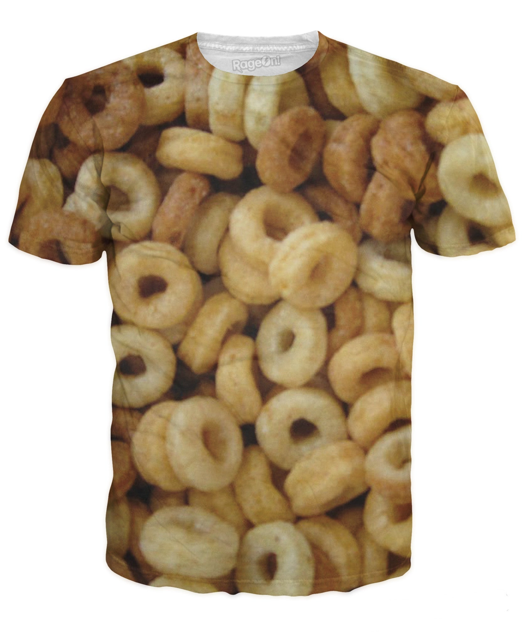 Cheerios T-Shirt