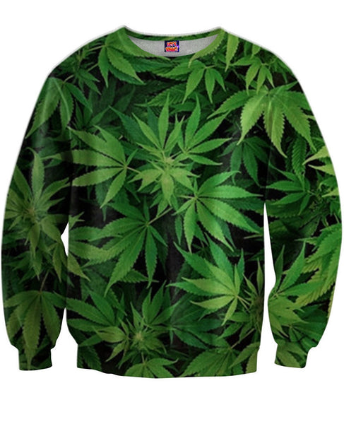 Mary Jane Sweater