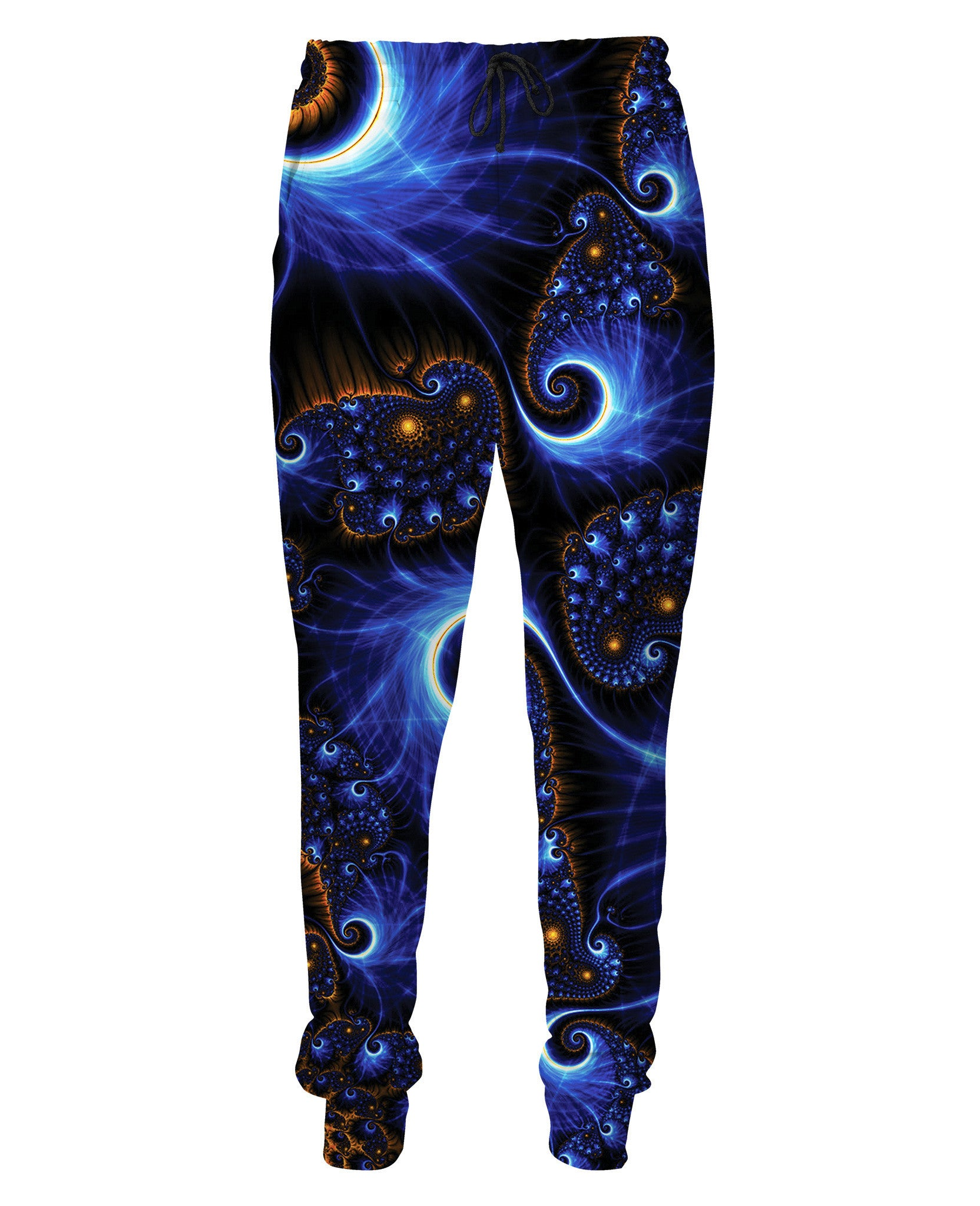 Swirlz Sweatpants