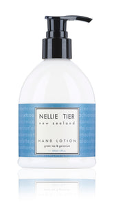 Hand Lotion 300ml