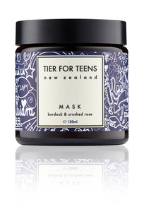 Tier_for_Teens_Mask