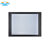 17 Inch 10 Points Capacitive Intel Touch PC Panel  Z15
