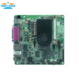 Mini Itx Industrial Motherboard NM70 ITX-M18_D26