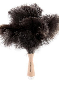 feather duster short handle Andree Jardin, KF2