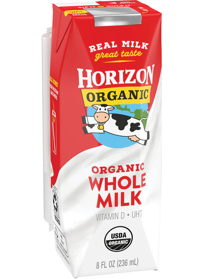 Horizon Long Life Milk - Grocery - Cerrillos Station | Fine Art Gallery, Native American Jewelry & Shop