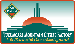 Tucumcari Cheese