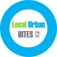 Local Urban Bites