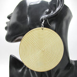 afrocentric earrings, jewelries, fashion accessories, affordable jewelries