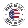 Made in USA Etienne Marcel Denim