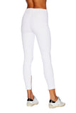 EM31016-White Denim - Etienne Marcel Denim