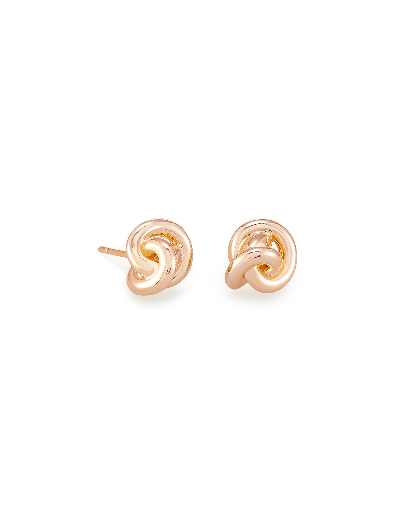 Presleigh Stud Earrings