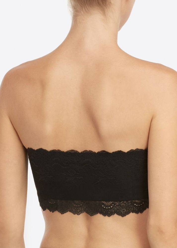 Undie-Tectable Better Bandeau