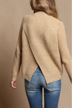 Load image into Gallery viewer, Atomic Tan Sweater