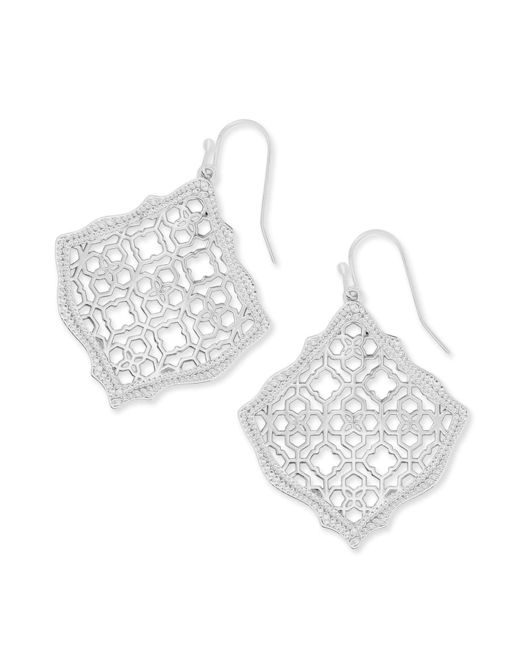 Kirsten Earrings