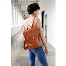 Load image into Gallery viewer, Colette Backpack