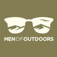 Men Of Outdoors