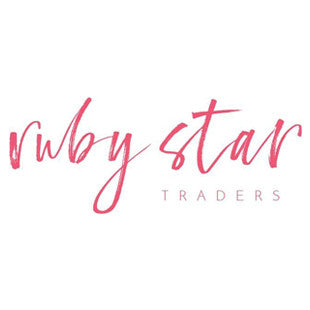 Ruby Star Traders Logo