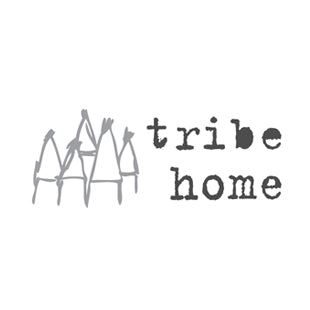 Tribe Home Logo