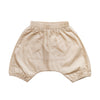 Boy Harem Shorts
