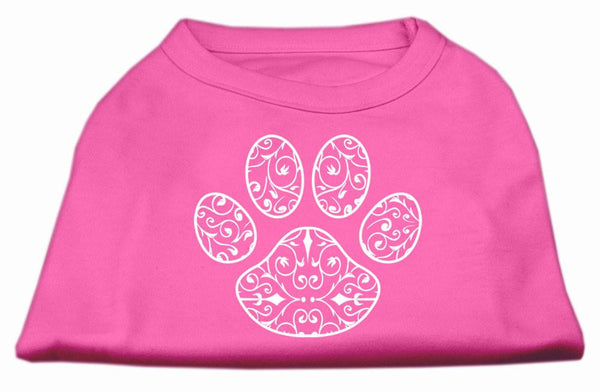 Quality Dog Shirt - Unique pet design  - Made in USA
