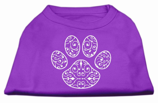 Quality Dog Shirt - Unique design  - Made in USA