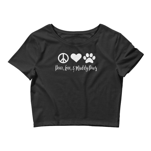 Cute pet saying. This super-soft, baby-knit t-shirt